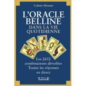 L'Oracle de Belline dans la...
