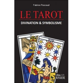Le Tarot - Divination &...
