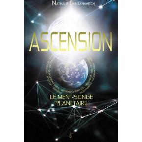 Ascension - Le Ment-Songe...