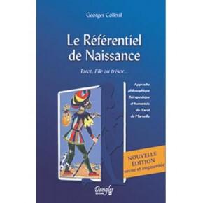 Le Référentiel de Naissance...