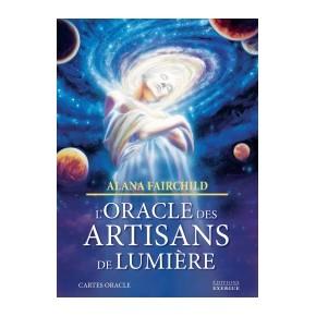 L'Oracle des artisans de...