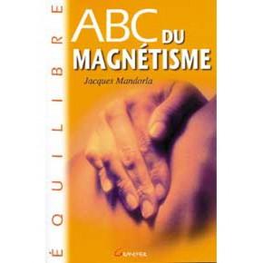 ABC - Le magnétisme
