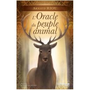 L'oracle du peuple animal...