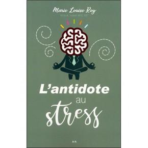Antidote au stress