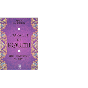 L'Oracle de Roumi - Une...