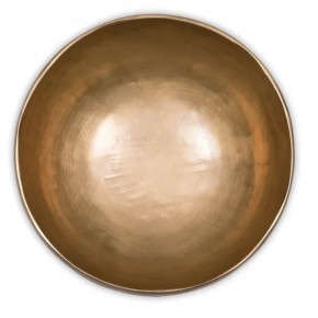 Bol tibétain De-wa - 12 cm