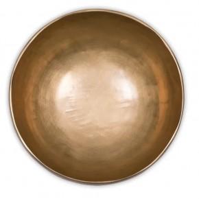 Bol tibétain De-wa - 12,5 cm