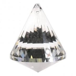 Boule Feng Shui - cristal...