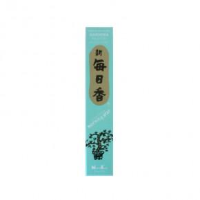 Encens japonais - Gardénia