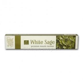 Californian white sage - 15 gr