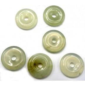Pendentif Donut 2cm