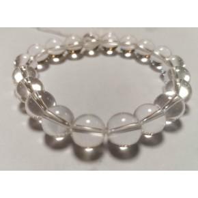 Bracelet 10 mm - Cristal de...