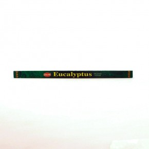 Encens Hem - Eucalyptus -...