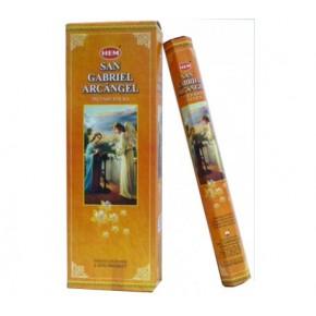 Encens Hem - Saint Gabriel...