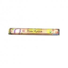Encens Hem - Rosa Mystica...