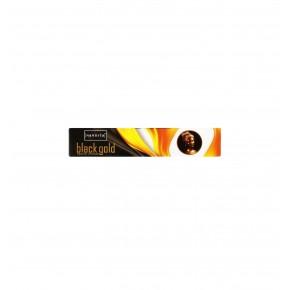 Encens Nandita - Black Gold...