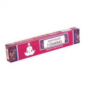 Encens Sri Durga -...