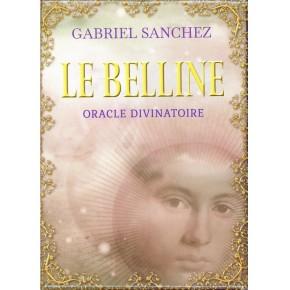 Le Belline - Oracle...