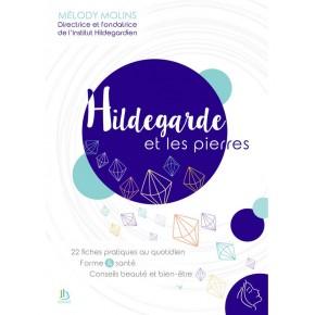 Hildegarde et les pierres -...