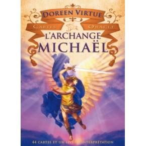 L'Archange Michaël -...