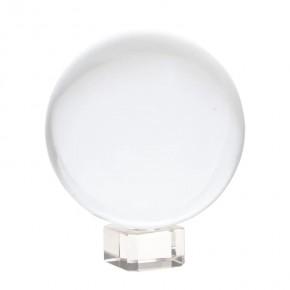 Boule de cristal - 10cm