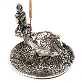 Bruleur encens Bouddha