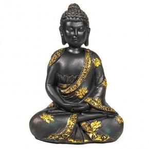 Bouddha - style ancien vert...