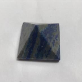 Pyramide Lapis Lazuli- 2x2cm