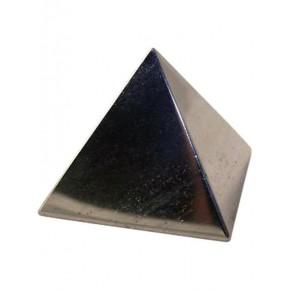 Pyramide Hematite 30 mm