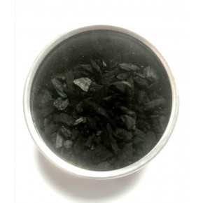 Encens résine - Storax