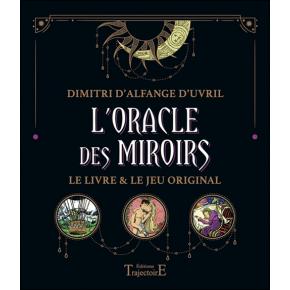 L'Oracle des Miroirs -...