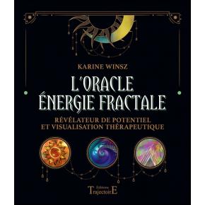 L'Oracle Energie Fractale -...