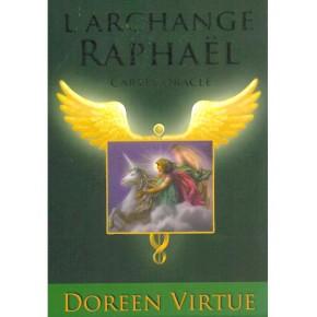 Archange Raphaël - Coffret...