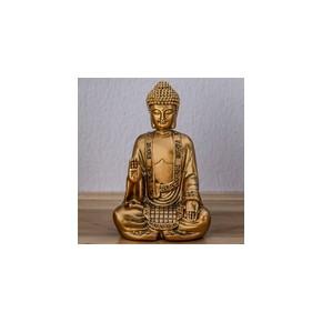 Statue Bodhi or