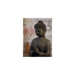 Grande Statue Bouddha...