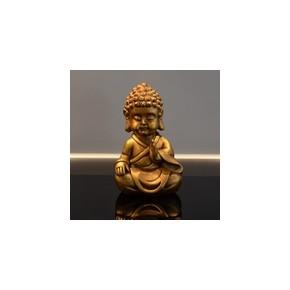 Statuette Baby Bouddha