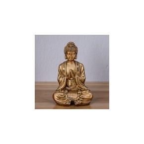 Statuette Bouddha...