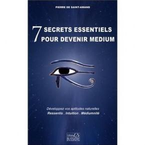 7 secrets essentiels pour...